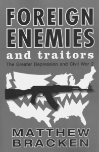 Foreign Enemies