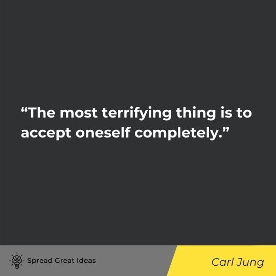 Acceptance Quotes (0)