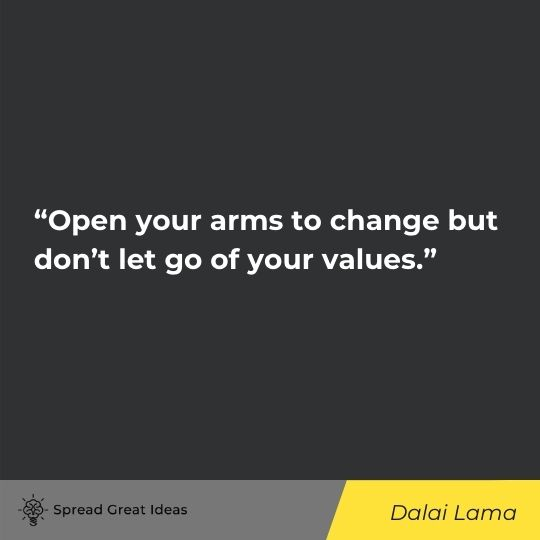 Acceptance Quotes (12)
