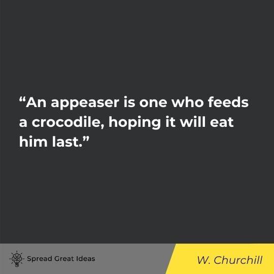 Acceptance Quotes (13)