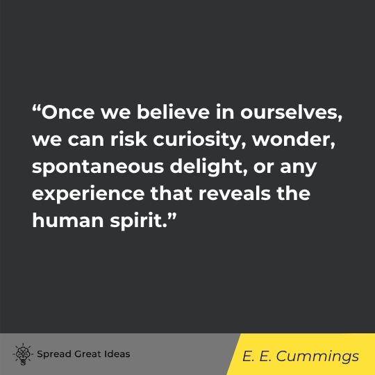 Acceptance Quotes (19)