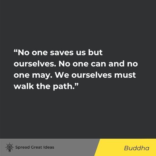 Acceptance Quotes (2)