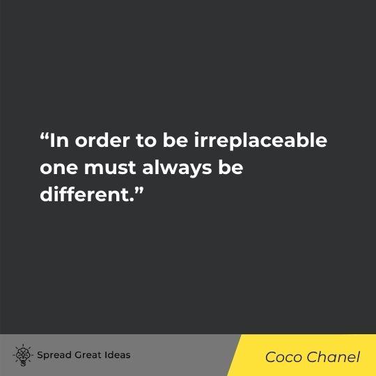 Acceptance Quotes (4)