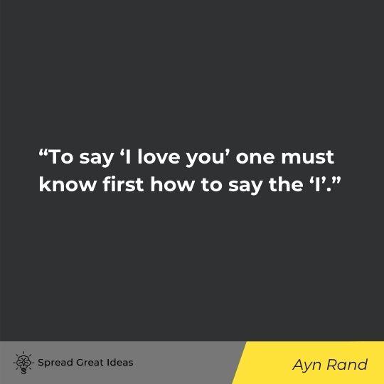 Acceptance Quotes (9)