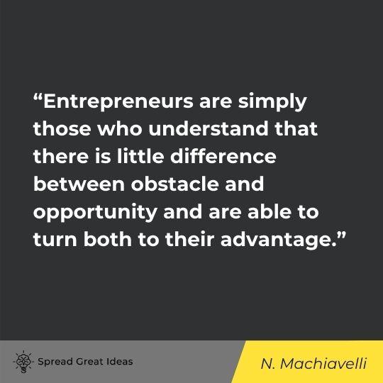 Adversity Quotes (1)