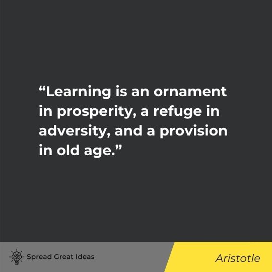 Adversity Quotes (10)