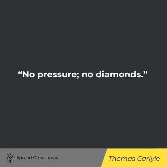 Adversity Quotes (11)