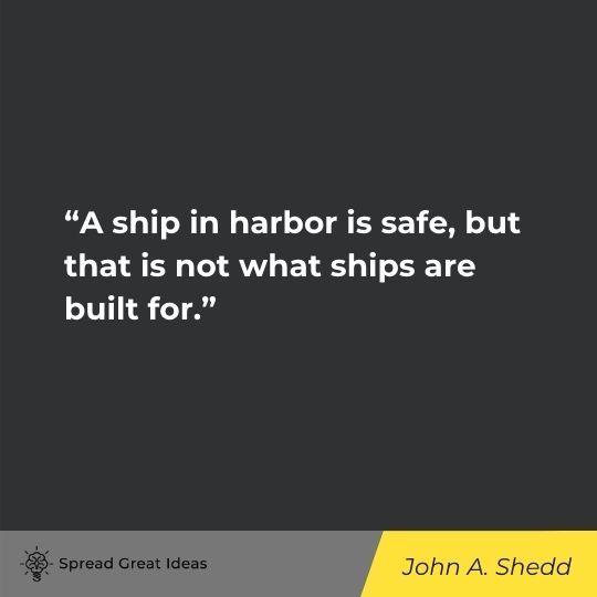 Adversity Quotes (12)