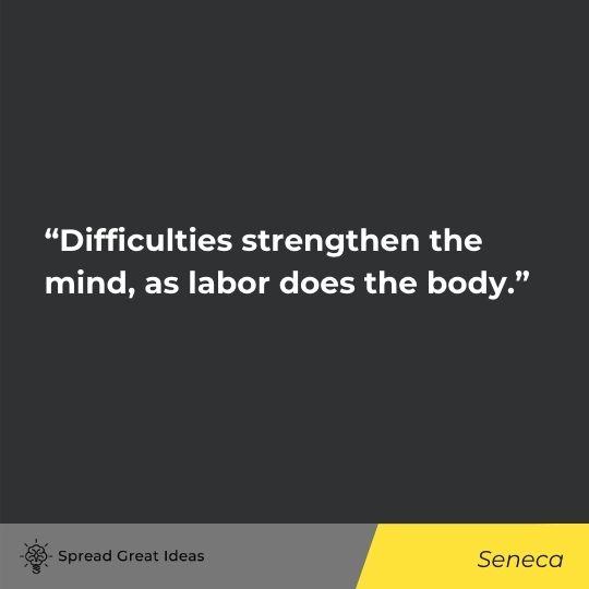 Adversity Quotes (15)