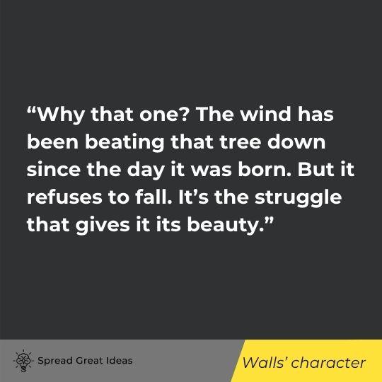 Adversity Quotes (16)