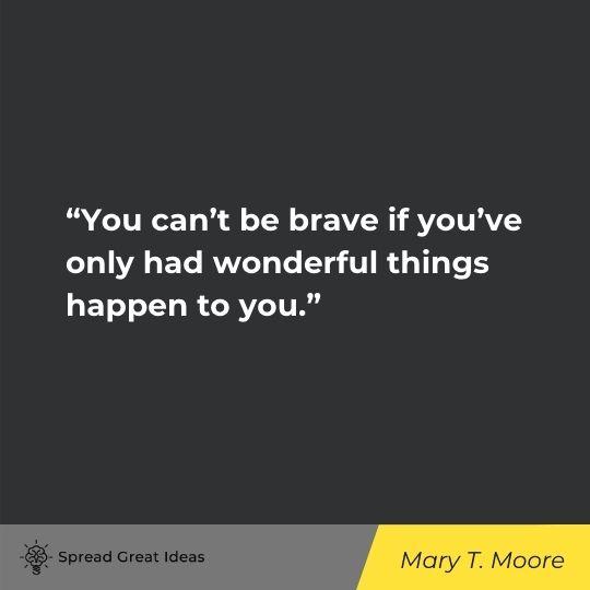 Adversity Quotes (17)