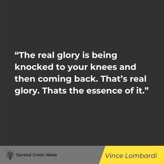 Adversity Quotes (19)