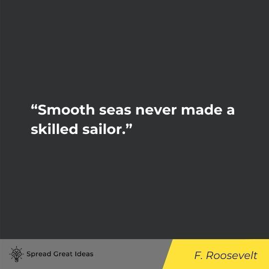 Adversity Quotes (2)