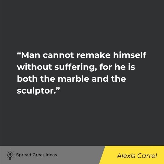 Adversity Quotes (20)