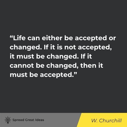 Adversity Quotes (23)