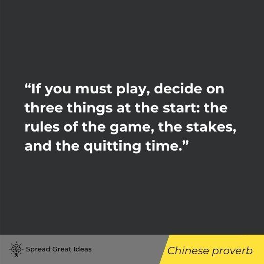 Adversity Quotes (26)