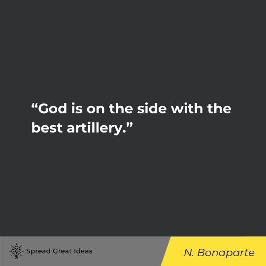 Adversity Quotes (27)