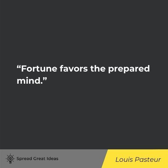 Adversity Quotes (29)