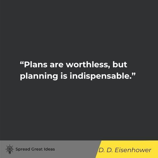 Adversity Quotes (30)