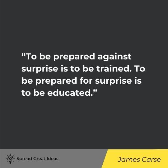 Adversity Quotes (31)