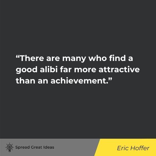 Adversity Quotes (33)
