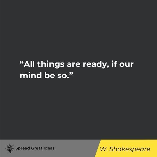 Adversity Quotes (36)