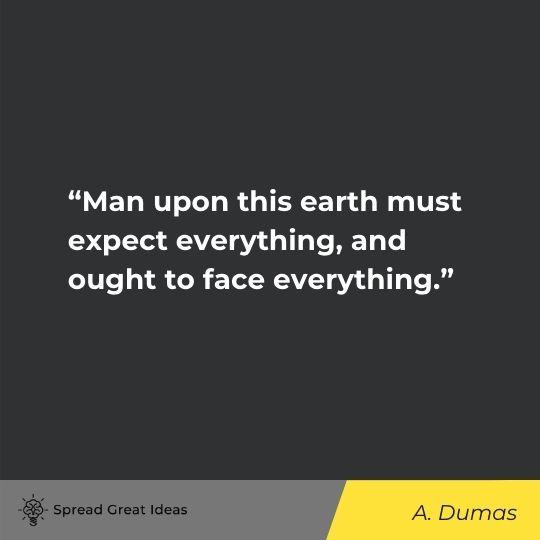 Adversity Quotes (37)
