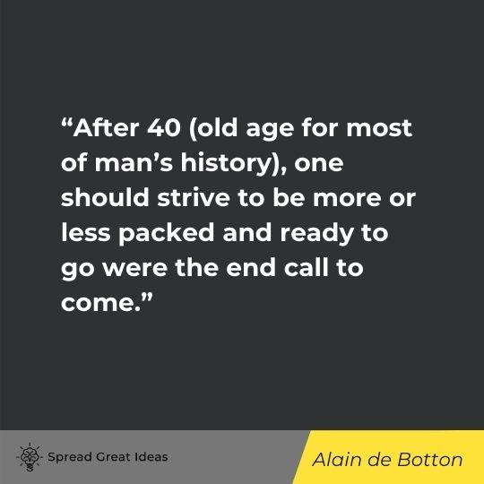 Adversity Quotes (38)
