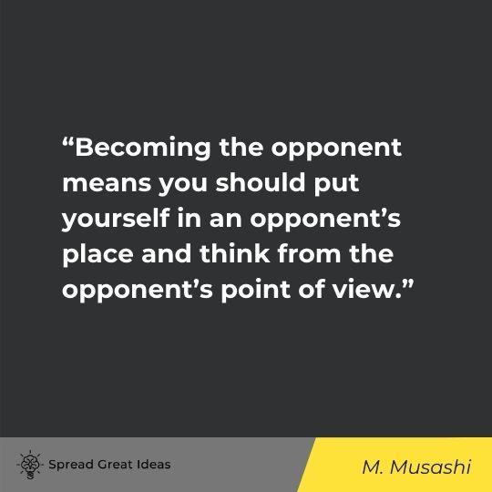 Adversity Quotes (39)