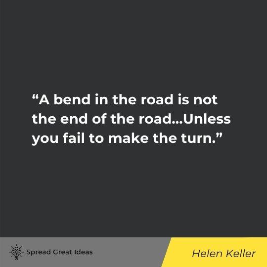Adversity Quotes (4)