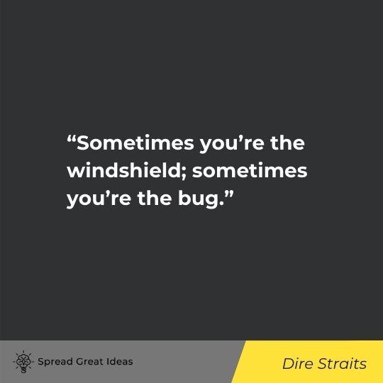 Adversity Quotes (7)