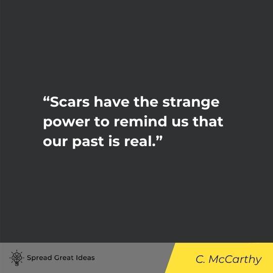 Adversity Quotes (9)