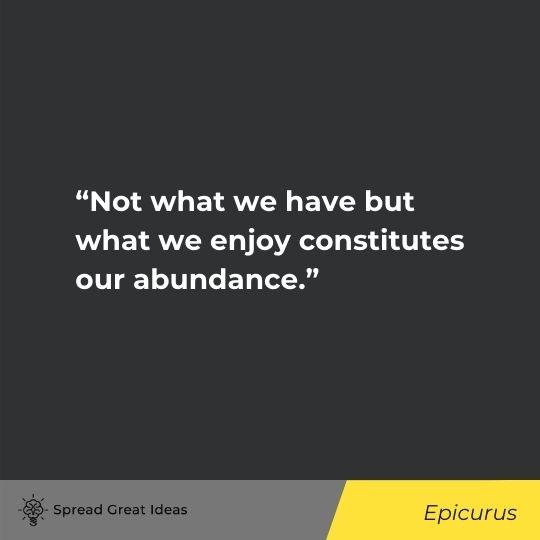 Attitude Quotes (13)