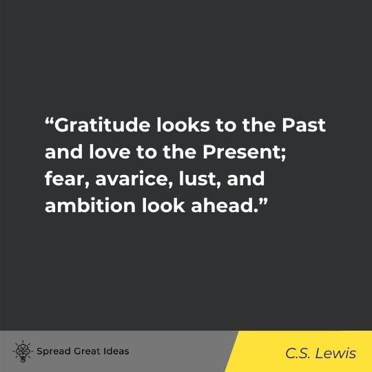 Attitude Quotes (17)