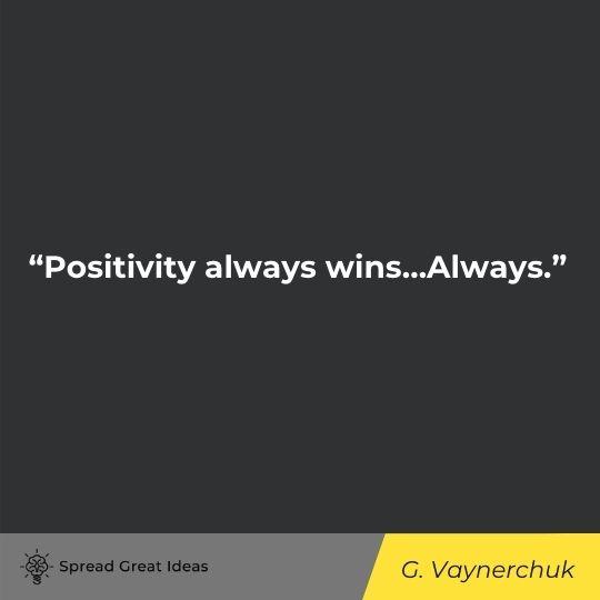 Attitude Quotes (2)