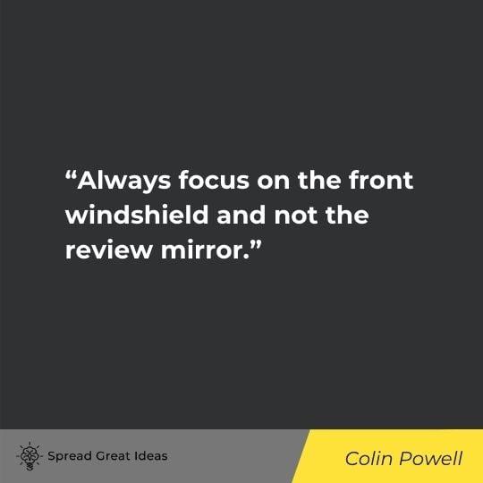 Attitude Quotes (7)