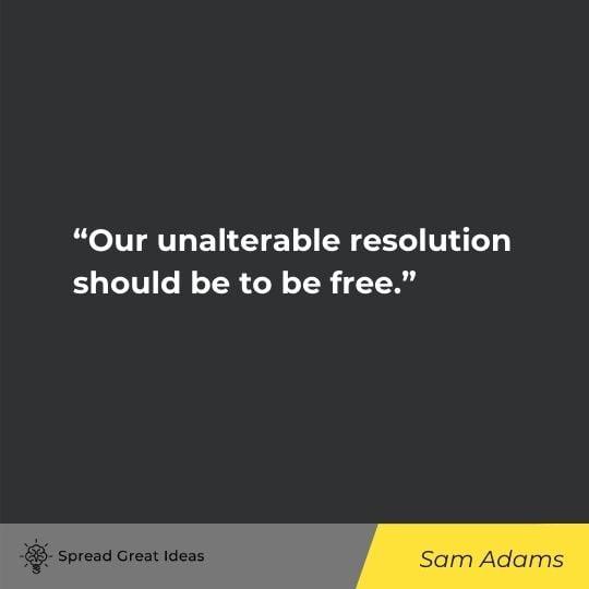Autonomy Quotes (6)