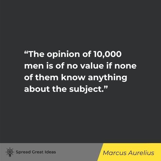 Cognitive Quotes (11)