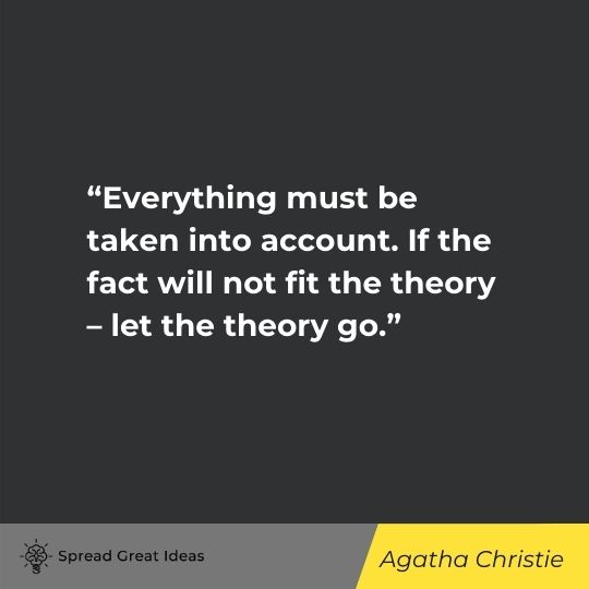 Cognitive Quotes (15)