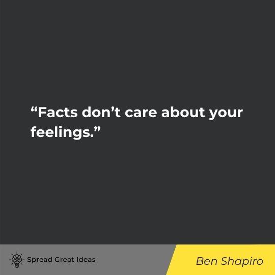 Cognitive Quotes (16)