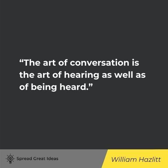 Communication Quotes (1)