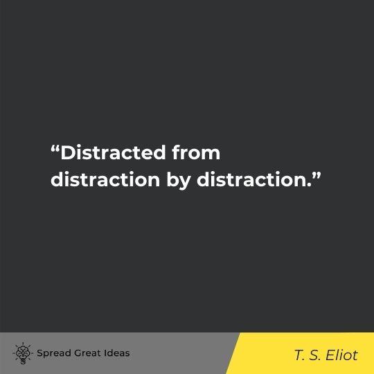 Communication Quotes (10)