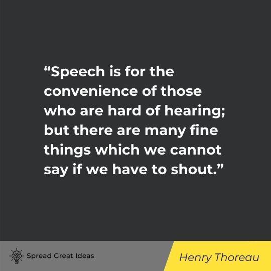 Communication Quotes (4)