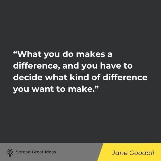 Community Quotes (11)