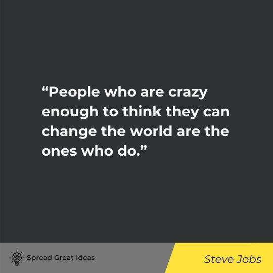 Community Quotes (13)