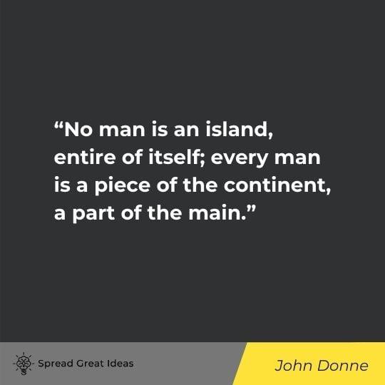 Community Quotes (2)