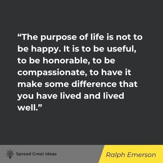 Community Quotes (7)