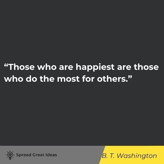 Community Quotes (8)