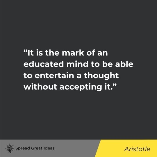 Critical Thinking Quotes (0)