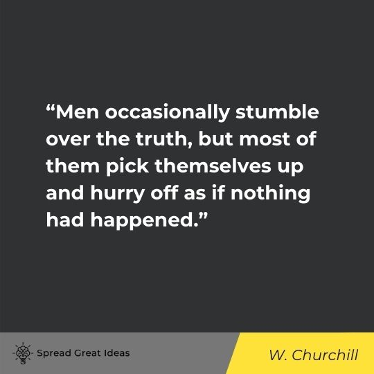 Critical Thinking Quotes (11)